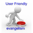 User Friendly Evangelism Seminar Scheduled June 6 at Mesa Baptist Church