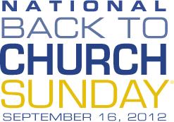 Press Release for Highland Terrace Baptist Church