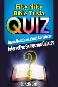 Fifty_nifty_bible_trivia_quiz_copy-250
