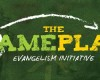 Game Plan for Evangelism