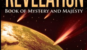 Revelation  Book of Mystery and Majesty