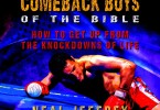 Comeback Boys of the Bible
