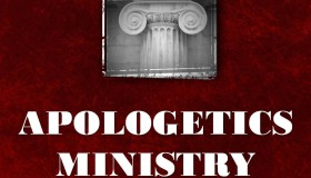 Watchman Fellowship Apologetics Ministry