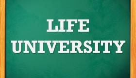 Life University at HTBC