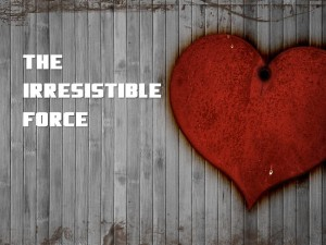 irresistible-force