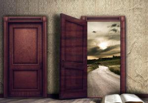 doors of Revelation